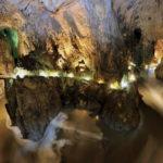 Guida alla visita delle grotte di San Canziano: viaggio al centro della terra in Slovenia