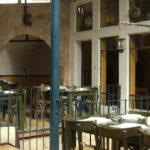 Dove gustare la migliore cucina giordana a Madaba: Haret Jdoudna