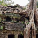 Come organizzare un viaggio in Cambogia fai da te
