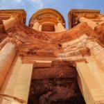 Consigli utili per organizzare un viaggio in Giordania fai da te