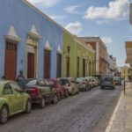 I nostri consigli per guidare in Messico