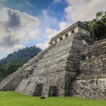 Consigli utili per organizzare un viaggio in Yucatan e Chiapas