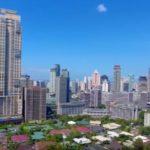Consigli per lo scalo a Manila