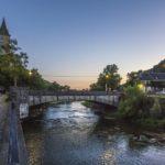 Cosa vedere nella più piccola città del mondo: Durbuy, Belgio fiabesco