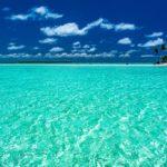 Polinesia Francese: 10 e più cose da non perdere a Maupiti