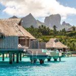 Polinesia Francese: 10 cose da non perdere a Bora Bora