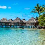 Bora Bora, guida all'isola più famosa e desiderata della Polinesia Francese fai da te
