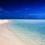 Le nostre Maldive fai da te a Gulhi: il paradiso a portata di tasca