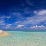 Come organizzare un viaggio alle Maldive fai da te