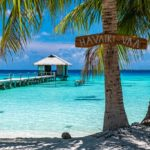 Polinesia Francese: 10 cose da non perdere a Fakarava