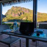 Un anno di blog: pronti per nuove avventure su Viaggi da Fotografare