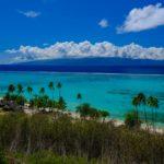 Guida a Moorea, l'isola gemella di Tahiti