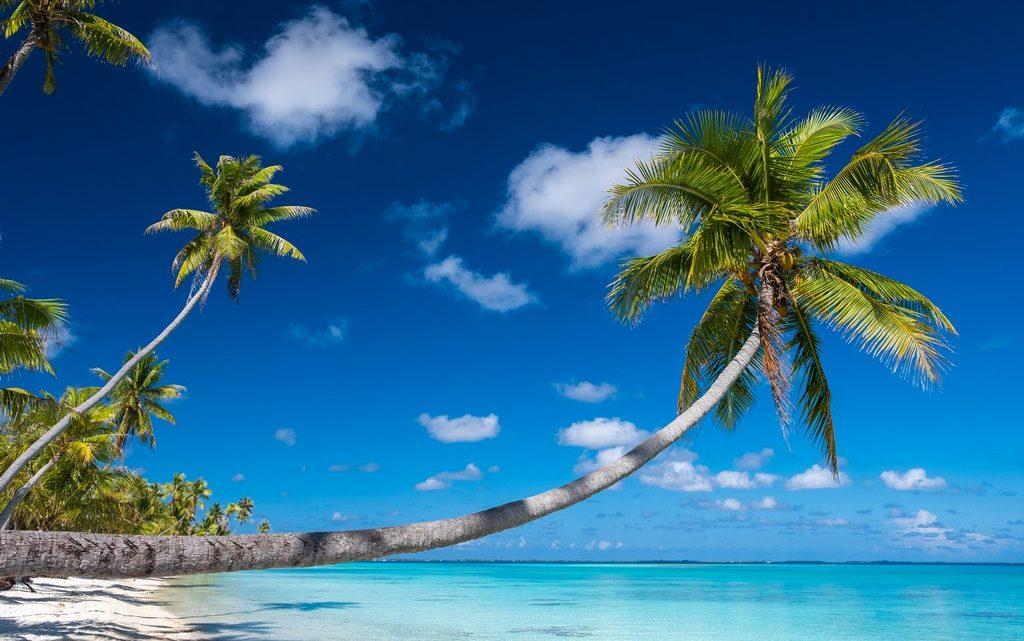 viaggidafotografare come organizzare Polinesia fai da te