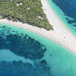 Cosa non perdere sull'isola di Brač in Croazia