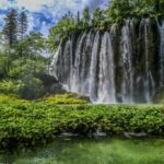 Guida ai laghi di Plitvice in Croazia