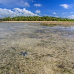 Modessa Island Resort, relax a Palawan
