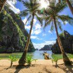 Cosa fare a El Nido in 4 giorni, Palawan