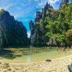Guida ai tour da El Nido, Palawan