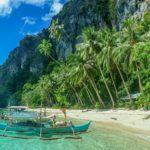 Come organizzare un viaggio a Palawan, fai da te nelle Filippine