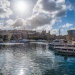 """Visita a Vittoriosa, Cospicua e Senglea: le """"Tre Città"""" di Malta"""