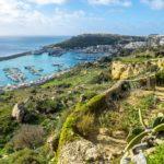 Una giornata a Gozo, la nostra guida alla visita
