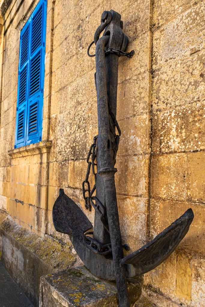 esterno museo marittimo