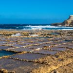 Cosa vedere a Gozo, le attrazioni da non perdere