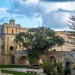 Visita a Mdina: la Città Silenziosa