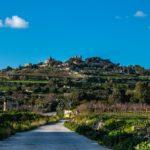 I nostri consigli per guidare a Malta