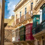 Visita a Rabat: fra cattedrali e catacombe maltesi