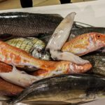 Dove mangiare pesce fresco a Marsaxlokk: T'Annamari Restaurant