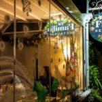 Dove mangiare pesce fresco a Marsaskala: Tal-Familja Restaurant