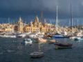 Visita a Vittoriosa Cospicua e Senglea