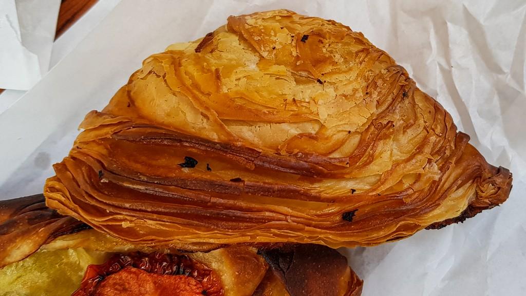 cosa mangiare a Malta pastizzi maltese