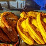 Cosa mangiare a Malta: viaggio nello street food maltese