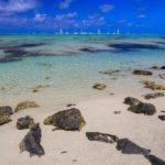Visita a Ile aux Cerfs: il paradiso a Mauritius