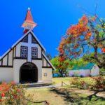 10 cose da non perdere a Mauritius