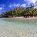Le 9 migliori spiagge di Mauritius