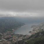 Visita alle Bocche di Cattaro: un fiordo in Montenegro