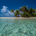 La Polinesia Low Cost: è possibile oppure no?