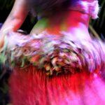 Danze tradizionali polinesiane: guida alla danza tahitiana o Ori Tahiti