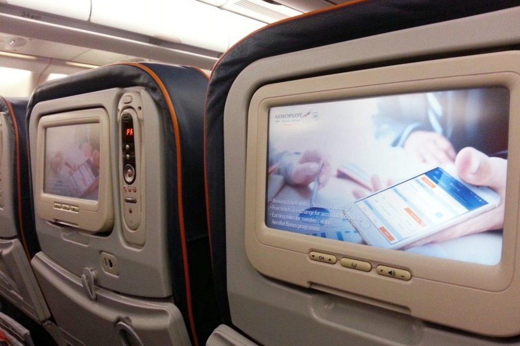 Come sopravvivere ai voli lunghi in Economy