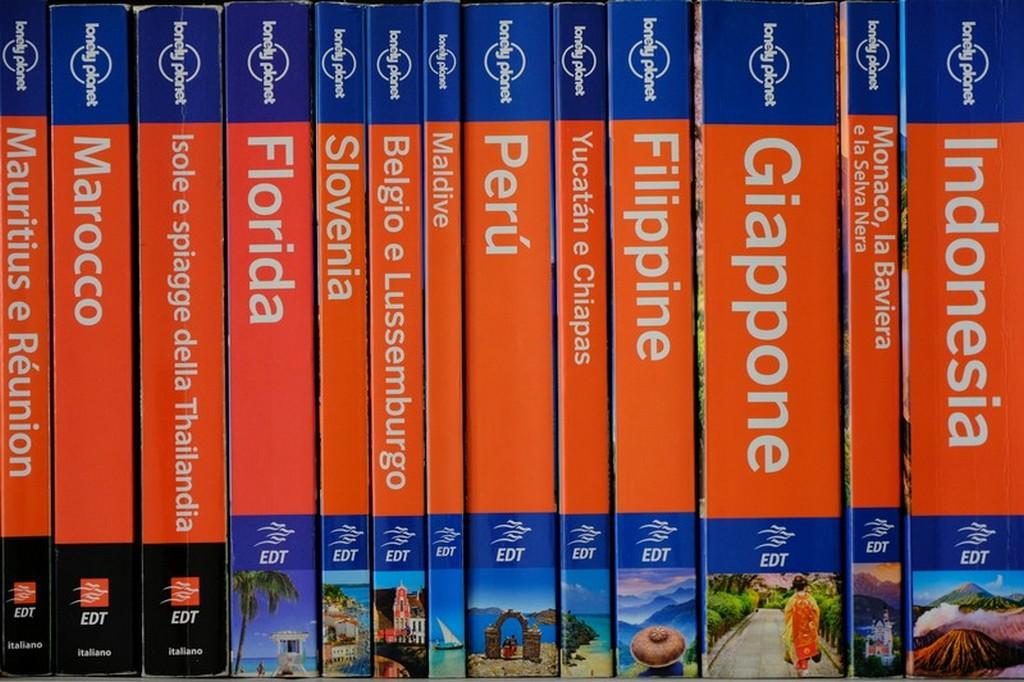 Come scegliere la guida turistica giusta per il tuo viaggio