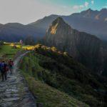 Verso Machu Picchu, guida al Camino Inca di 2 giorni