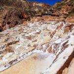 La Valle Sacra: il nostro tour e cosa vedere