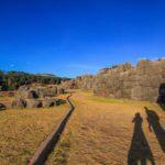 I dintorni di Cusco e Sacsayhuaman: cosa vedere