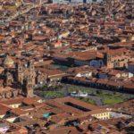 Guida a Cusco e la Valle Sacra: cosa vedere e come organizzare la visita