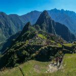 Guida a Machu Picchu, la città sacra inca