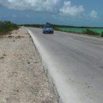 I nostri consigli per guidare a Cuba
