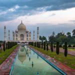 La nostra India: impressioni a caldo